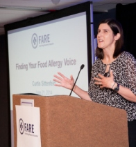 curtis_sittenfeld_fare_conference